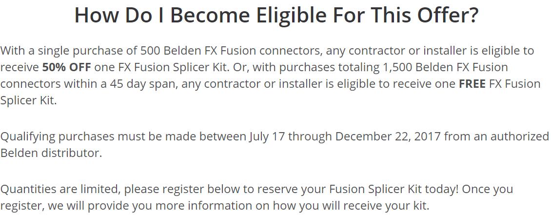 belden-fusion-promo-3.png