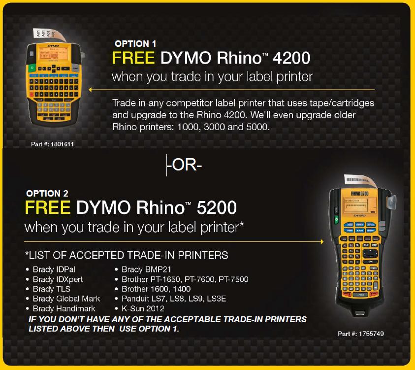 dymo-labeler-promo-3.png