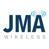 jma-wireless.png
