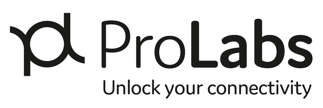 prolabs-ranged-logo.png